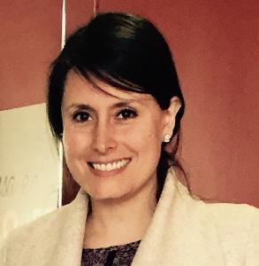 Ana Maria Ulloa Martel
