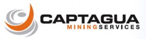 Captagua - Mining Services