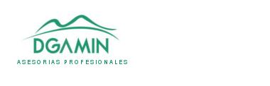 DGAmin Ltda.